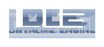 DataLifeEngine